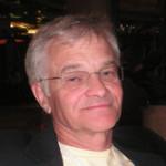 Profilbild von salder